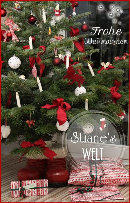 Stianes_Welt_Frohe_Weihnachten