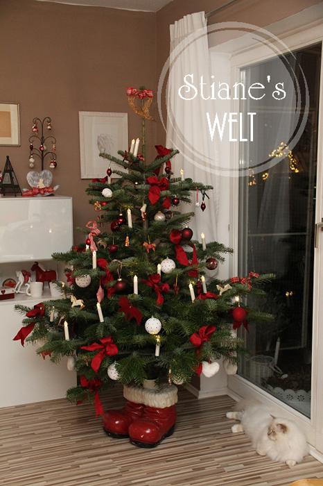 Stianes_Welt_Weihnachtsdeko_6