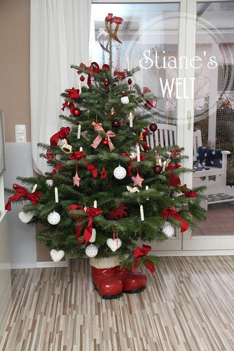 Stianes_Welt_Weihnachtsdeko_8