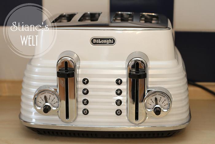 Toaster_2
